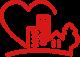 福岡県福祉のまちづくり条例「望ましい基準」イメージ